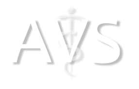 Associated Veterinary Services Logo